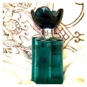 Oscar De La Renta au d'parfume jasmine